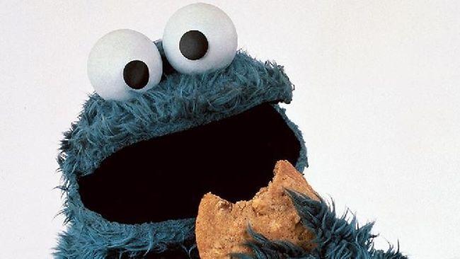 Javascript 5 – cookies vs. Cookie Monster « Blogenka